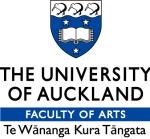 Arts Maori Translation 4Col Vert
