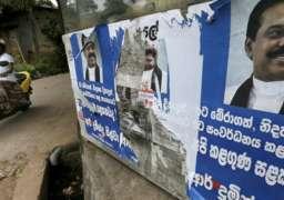 Gilberto Algar-Faria   The UN and Sri Lanka in Testing Times