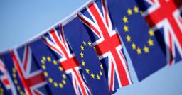 Brexit – the big uncertainty | Jacotine and Bale