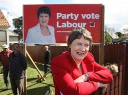Josh Van Veen | Labour must win back the working class
